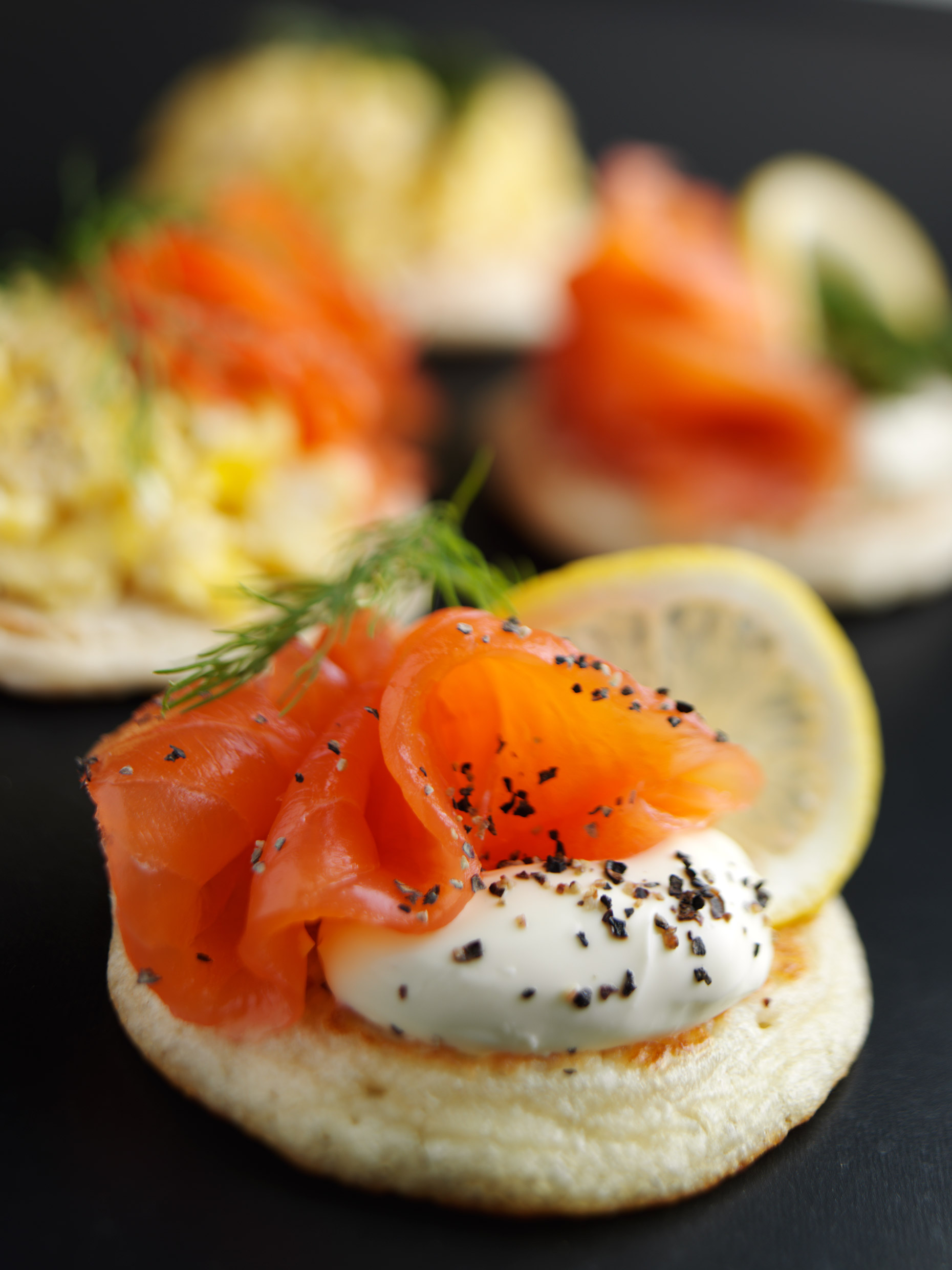 1220_breakfast_blinis