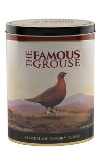 The-Famous-Grouse-Fudge-Tin-NEW-2018